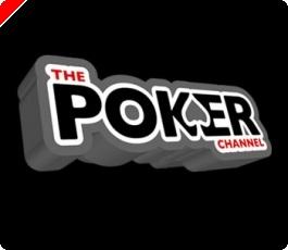 O 'The Poker Channel' Chegou a Portugal com a MEO e a ZON