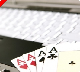 Online Poker Weekend: 'SCNoodle' Wins at Full Tilt