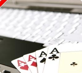 Online Poker Weekend: 'SCNoodle' Wins at Full Tilt