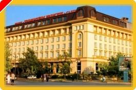 Представяме ви Casino Princess - Тримонциум  град Пловдив