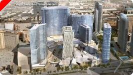 Casinos Las Vegas - City Center: MGM Mirage podría tener nuevos inversores para el proyecto