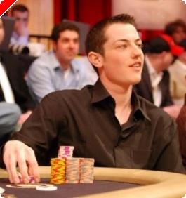 Tom 'durrrr' Dwan em Grande Forma nos High Stakes da Full Tilt Poker