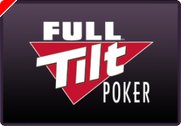 Vinsant Wins Full Tilt $1K Monday
