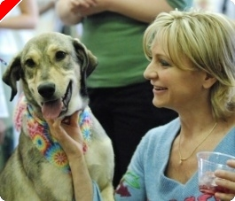 Women's Poker Spotlight: Nevada SPCA Announces Third Annual Jennifer Harman Charity Poker...