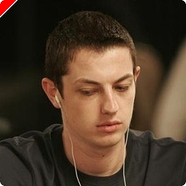 "Tom Dwan ""Durrrr"" - Jugador de poker online"