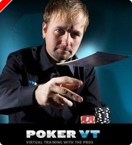 PokerNews strategi - Instruktionsvideos med Daniel Negreanu, del 1
