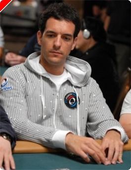 PORTUGAL AO VIVO 2009 – Filpac Venceu 2º Torneio de Abril na PokerStars