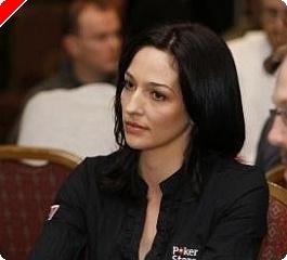 Irish open poker 2018 final table