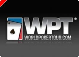 I morgon lördag inleds WPT Championship på Bellagio