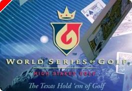 World Series of… Golf – Populärt golfevenemang återvänder för tredje året
