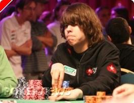 Final do Dia 2 do PokerStars LAPT Mar del Plata