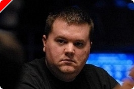 "Perfil PokerNews: Eric ""Rizen"" Lynch"