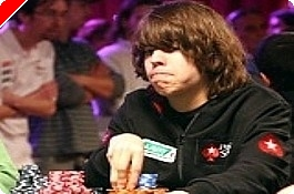 "LAPT Pokerstars Mar del Plata 2009 in vivo - Dia 2: Dominik ""DOMinator&quot..."
