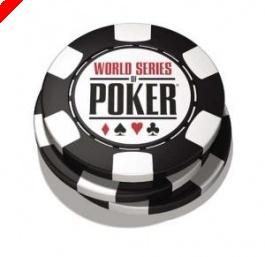 1$ millón por cortesía de Betfair Poker en el WSOPE