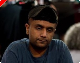 Praz Bansi wins Five Star Classic Event, EPT Update and more