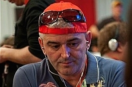 PokerStars EPT San Remo Day 1b: Josipovic in Front