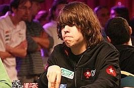 PokerStars LAPT Grand Final, Day 2: Nitsche Dominates