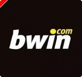 Bwin und Division on Addictions untersuchte Online-Spielerverhalten