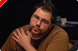 В Памет На: Justin Shronk, 1981-2009