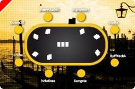 WPT Venice Qualifier od bwin Poker