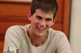 "2009 EPT San Remo Interview with Alex ""Assassinato"" Fitzgerald"