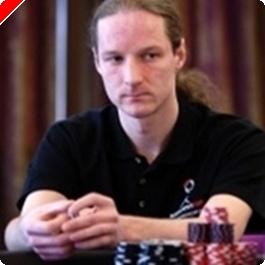 Eesti pokkerimängijad: Runnar Lindepuu