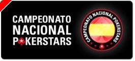 Póquer Español - El Campeonato Nacional PokerStars en La Sexta