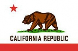California Online Poker Bill's Details Spur Discussion