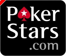 20% Бонус За Презареждане В PokerStars