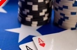 World Series of Poker Academy Naplánovala Na Letošní Léto v Las Vegas Čtyři Soustředění