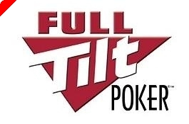 $500 Cash Freeroll Series u Full Tilt je prodloužena!