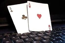 PokerStars Sunday Million: 'antesvante' Prevails for Six-figure Payday