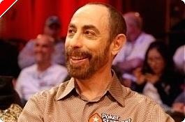Интервью RU.PokerNews: Барри Гринштейн. Часть 2