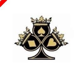 팀 토너먼트, Dream Team Poker의 결과