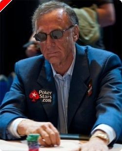 PokerStars.com EPT Grand Final Monte Carlo - Final do Dia 1a