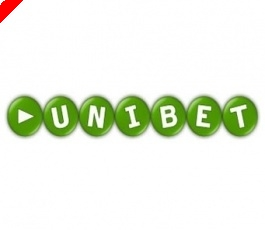 €10,000 em Prémios no Desafio Sit and Go's da Unibet Poker