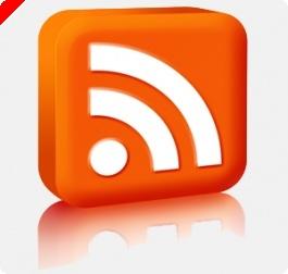 RSS Para Todos os Gostos