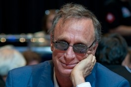 PokerStars.com EPT Monte Carlo Grand Final, Day 1a: Lee 'Final Table' Nelson Leads