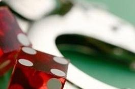 Minnesota Orders ISPs to Censor Online Gambling Sites