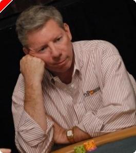 Mike Sexton Renovou com a Party Poker, Novidades na Full Tilt Poker e mais…
