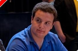 Gran Final del EPT Monte Carlo PokerStars – Día 1B: Barer y Palovic en cabeza