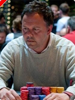PokerStars.com EPT Grand Final Monte Carlo - Final do Dia 2