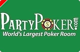 Dvě $12,000 WSOP Packages od PartyPoker!
