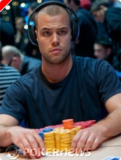 PokerStars.com EPT Grand Final Monte Carlo - Final do Dia 3