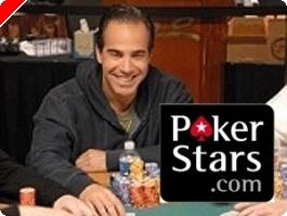 Poker online - 'JohnnyBax' se lleva el super martes de Pokerstars