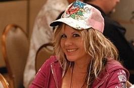 WSOP Flashback: Cyndy Violette vs. Erik Seidel (2005)
