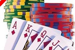 Подготовка к 2009 WSOP: где остановиться в Вегасе
