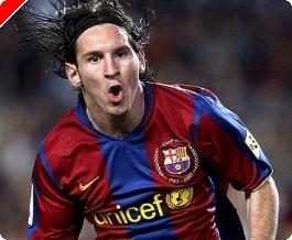 Quem Acompanhará o Manchester United na Final de Roma?