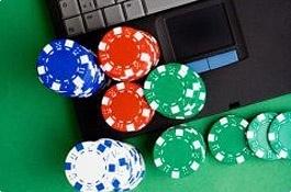 Póquer Online - 'caio_pimenta' vuelve a conseguir la victoria en el Super Martes de PokerStars