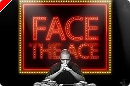NBC の新しい番組 'Face the Ace' 8月に放送開始